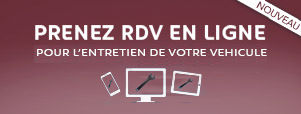 PRDV Intervention