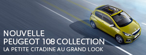 108 collection