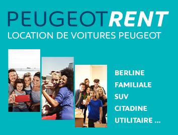 Midi Auto Chartres Garage Et Concessionnaire Peugeot à Fontenay Sur