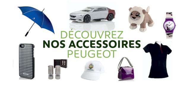 sicma bourg en bresse d couvrez les accessoires peugeot. Black Bedroom Furniture Sets. Home Design Ideas