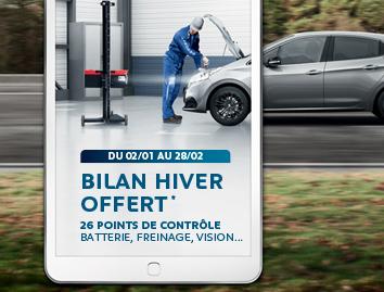 Montevrain garage et concessionnaire peugeot montevrain for Garage peugeot metin nemours