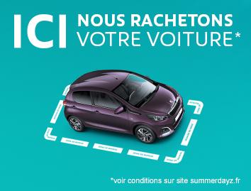 Peugeot orvault garage et concessionnaire peugeot orvault c dex - Garage peugeot loison sous lens ...