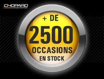 stock groupe