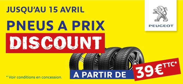 Sca du poitou pneus a prix discount - Vente en ligne discount ...
