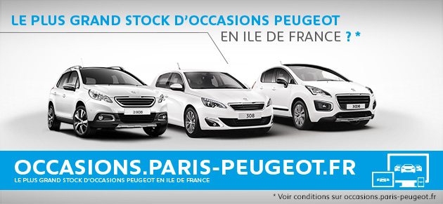 psa retail fontenay sous bois garage et concessionnaire peugeot fontenay sous bois. Black Bedroom Furniture Sets. Home Design Ideas