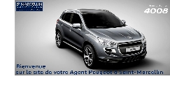 Privas automobiles garage et concessionnaire peugeot for Garage lac peugeot grigny