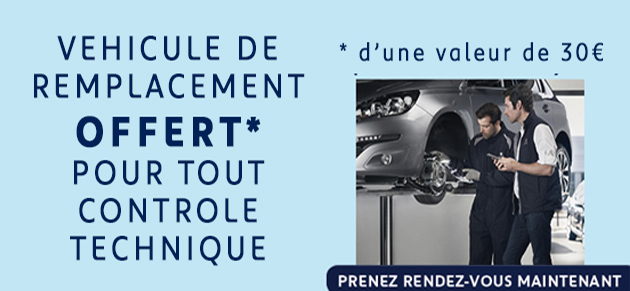 Peugeot trujas les essarts garage et concessionnaire for Garage ad les essarts le roi
