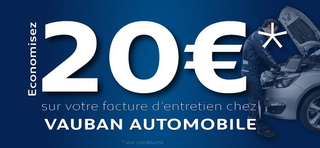 Vauban automobile vauban automobile garage automobile 130 for Garage seat chambourcy