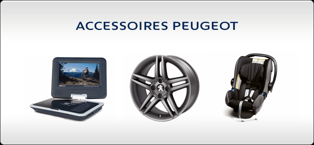 peugeot rouen garage et concessionnaire peugeot rouen. Black Bedroom Furniture Sets. Home Design Ideas
