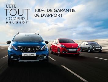 Metz Concessionnaire Peugeot À Nord Bailly NordGarage Et 80wNnvmO