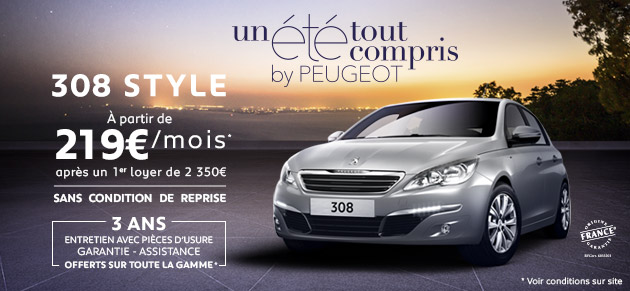 huray vehicules neufs offres commerciales peugeot