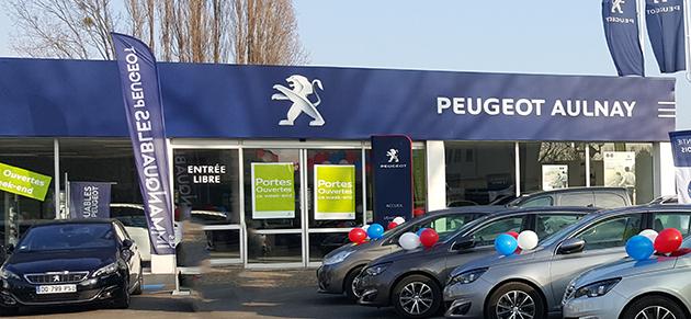 Garage Peugeot Aulnay Sous Bois u2013 Myqto com # Garage Renault Aulnay Sous Bois