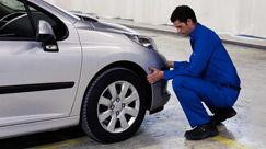 Peugeot abcis billere garage et concessionnaire peugeot for Garage peugeot portugal
