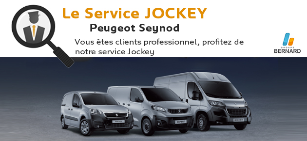 sicma peugeot bernard seynod garage et concessionnaire peugeot seynod. Black Bedroom Furniture Sets. Home Design Ideas